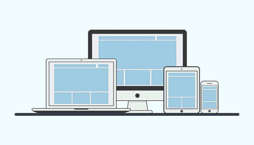 Websites vs Facebook Pages